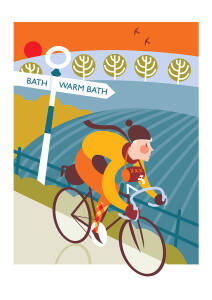 simon-scarsbrook-winter-ride-hardcaseprintA4-